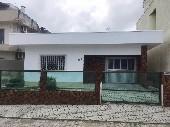 Casa 03 suítes centro Camboriú