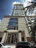 Apartamento 3 dormitórios centro Baln. Camboriú