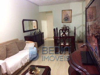 Apartamento 03 dormitórios Londrina Paraná