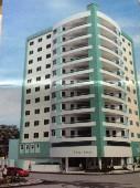 Apartamento diferenciado centro Balneário Camboriú