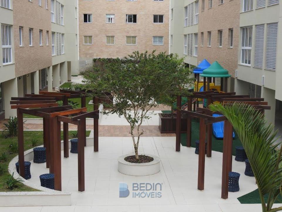 Bedin - Garden Village (2