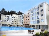 Apartamento 02 Dormitórios em Balneário Camboriú