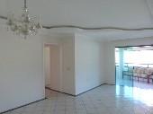 Aluguel anual Centro 03 dormitórios Bal Camboriú
