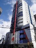 Apartamento 2 Dormitórios Centro B. Camboriú