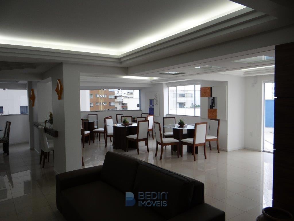 Bedin Imóveis - Solar Di