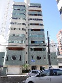 Apartamento 03 Dormitórios Centro Baln. Camboriú