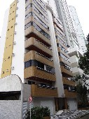 Apartamento 02 Dormitórios Centro Baln Camboriú
