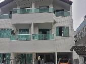 Apartamento 02 dormitórios - Nações Bal Camboriú