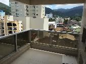Apartamento 03 Suítes Centro Itapema