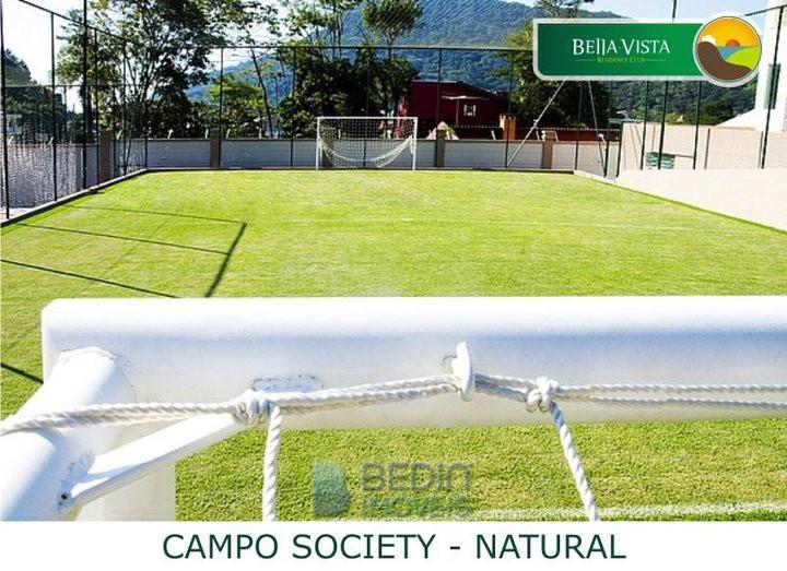 Bedin Imóveis CAMPO-SOCIETY