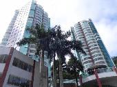 Apartamento em Balneário Camboriú 3 Dormitórios