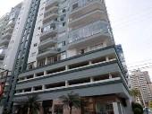 Apartamento em Balneário Camboriú 01 Dormitório