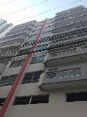 Oportunidade 02 suítes centro Balneário Camboriú