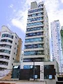 Apartamento Centro Balneário Camboriú 03 Suítes