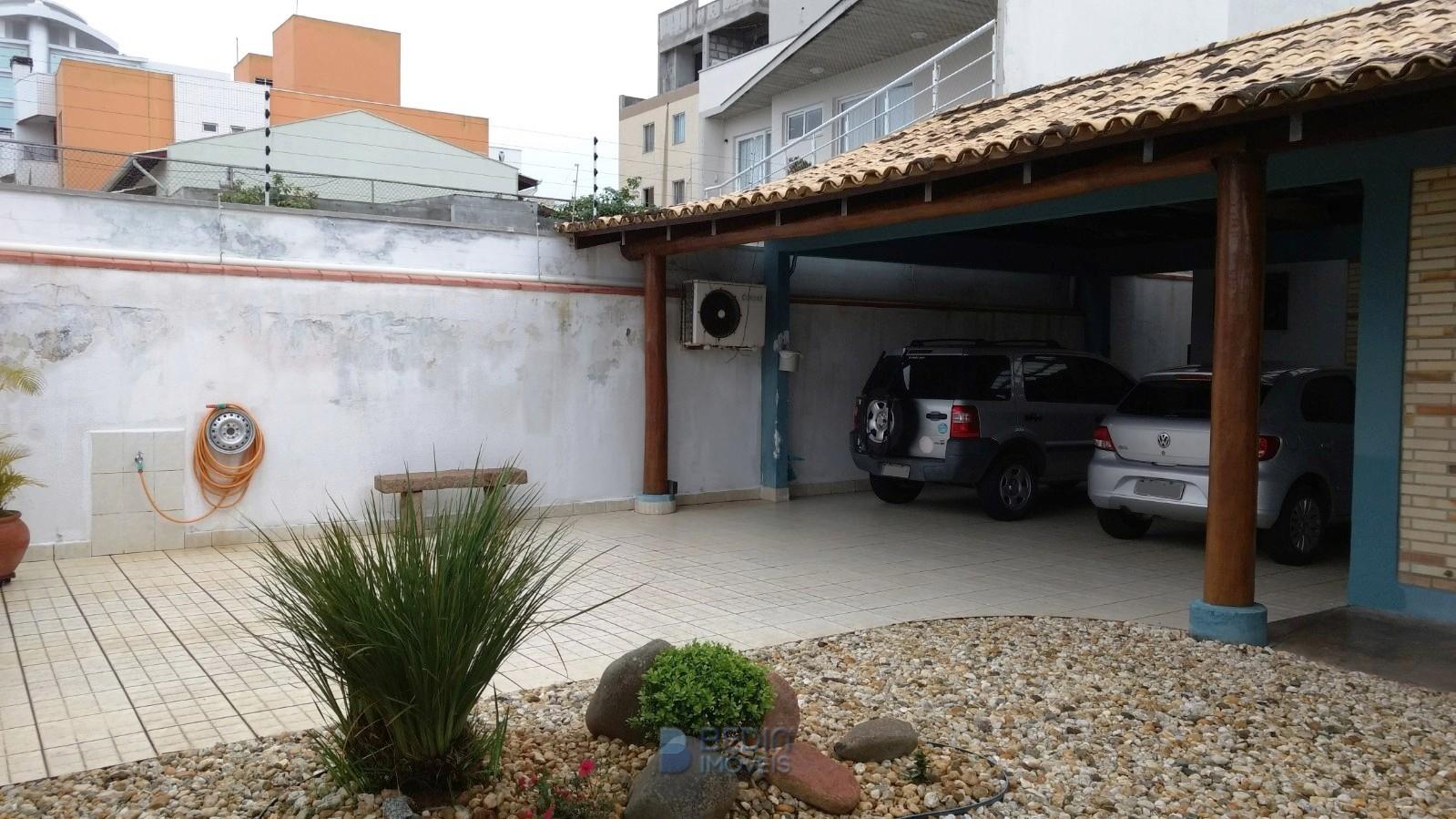 Bedin Imóveis - Casa de Praia