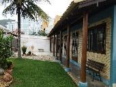Casa com 776 m² de terreno Praia Brava Itajaí