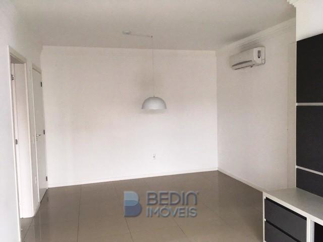 Bedin Imóveis - Padang Pa