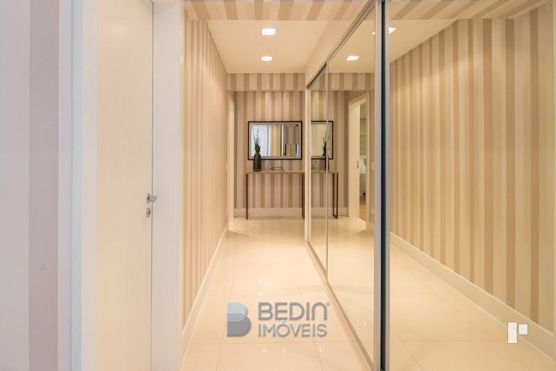 Bedin Imóveis - Acqua Res