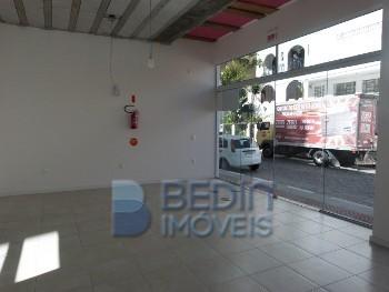 Aluguel Anual Sala Comercial Quadra Mar BC