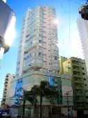 Apartamento 03 suítes, piscina Balneário Camboriú