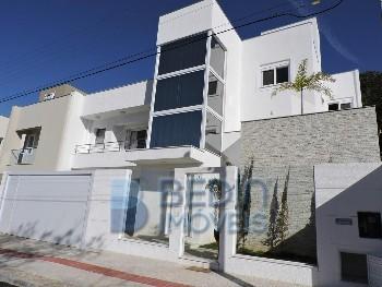 Casa alto padrão 4 pavimentos Praia dos Amores