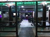 Restaurante centro Balneário Camboriú
