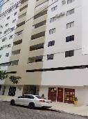 Apartamento 03 Dormitórios Balneário Camboriú