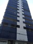 Apartamento 02 Dormitórios Centro B. Camboriú