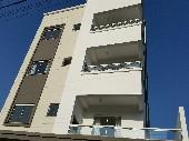Apartamento Duplex 03 dormitórios Camboriú