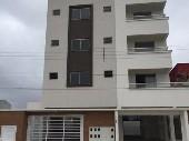 Apartamento 03 dormitórios - centro Camboriú
