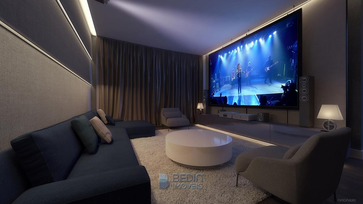 A_I_HOME_THEATER_EF_web
