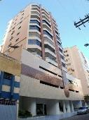 Apartamento 02 suítes quadra mar Bal Camboriú
