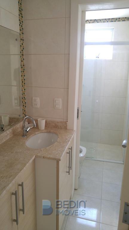 wc demi suite