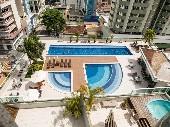 Apartamento 03 dormitórios - Balneário Camboriú