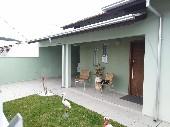 Casa 03 dormitórios Nova Esperança Bal. Camboriú