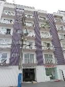 Apartamento 03 dormitórios centro Bal Camboriú