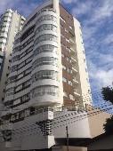 Cobertura Duplex 04 dormitórios Centro B Camboriú