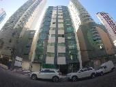 Barbada: Apartamento Quadra Mar Bal Camboriú