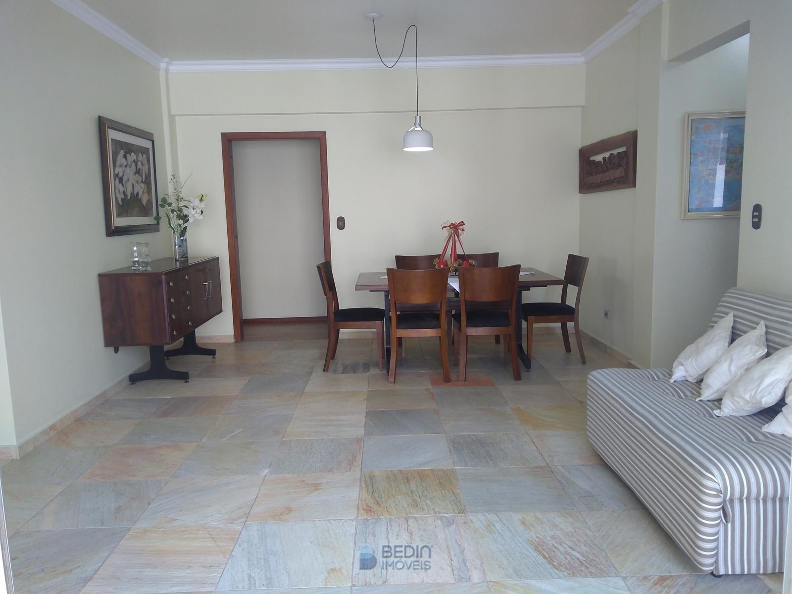 Sala 03 ambientes