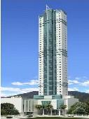 Apartamento alto padrão 4 suítes Bal Camboriú