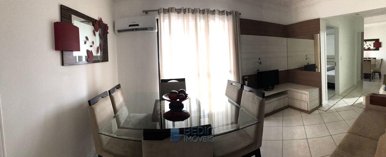Sala 02 ambientes ar split
