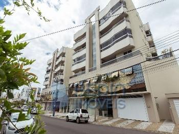 Apartamento 02 suítes Balneário Camboriú