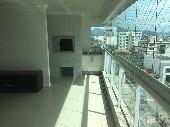Apartamento 03 suítes Balneário Camboriú Permuta
