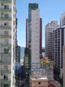 Aluguel estudante 04 dormitórios Av Brasil BC