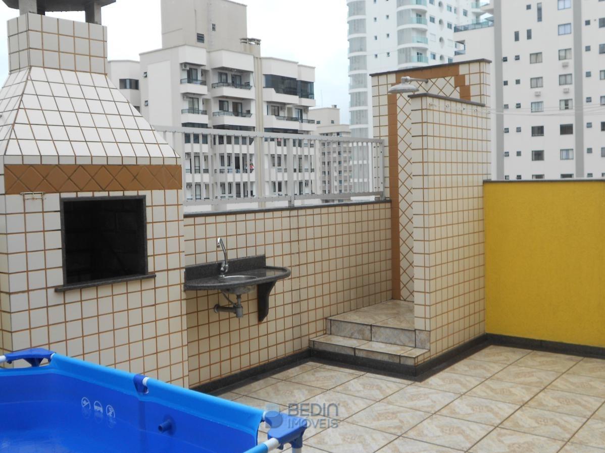 cobertura/terraço