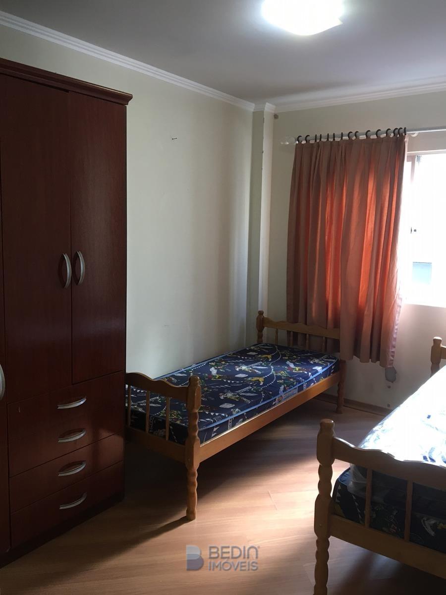 Dormitórios solteiro