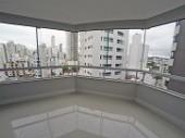 Apartamento 02 Suítes + 02 vagas Novo Centro