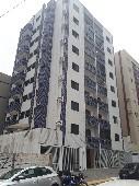 Apto 01 Dormitório Barra Norte Balneário Camboriú
