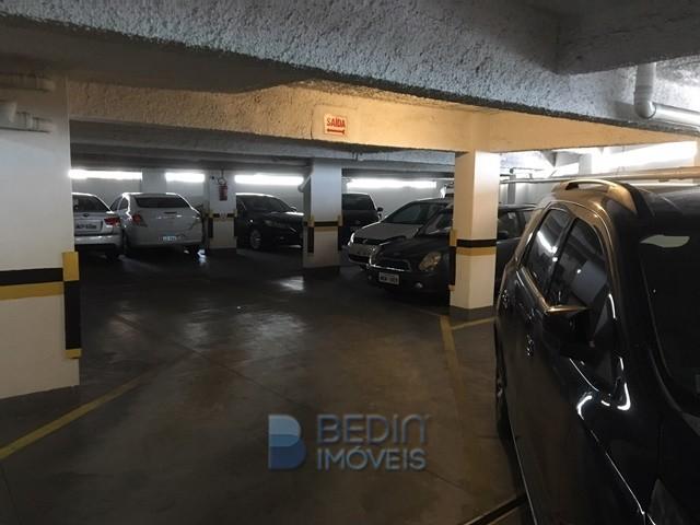 Garagem G1