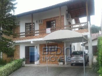 Casa Condomínio Fechado Balneário Camboriú SC